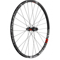 "DT SWISS REAR Wheel EX1501 SPLINE 25 27.5"" Disc (12x142mm) Black (WEX1501NGDBS013647)"