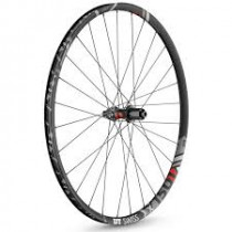 "DT SWISS REAR Wheel EX1501 SPLINE 25 29"" Disc (12x142mm) XD Black (WEX1501NEDRS103661)"