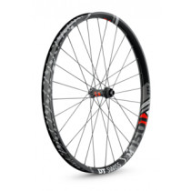 DT SWISS FRONT Wheel XM1501 SPLINE 35 27.5'' Disc BOOST(15x110mm) Black (WXM1501BGIXS014171)