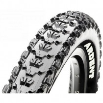 "MAXXIS Tyre ARDENT 27.5""x2.40 Wire  (113.15002)"