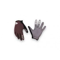 BLUEGRASS Pairs Gloves MAGNETE Lite Red/Black/Grenade Size M (3GLOH04M0GT)
