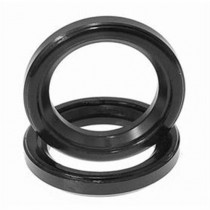 RITCHEY Headset Bearing Scuzzy 1-1/8 (T33230060)
