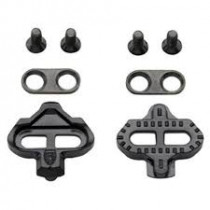 RITCHEY Pedals Cleats V4 Pro Mikro Road (T65244104)