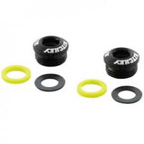RITCHEY  Pedals Pro V4 Service Kit (T65244117)