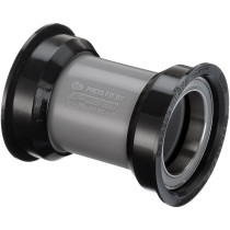 FSA Bottom Bracket PF30 Adapter (115.12070)