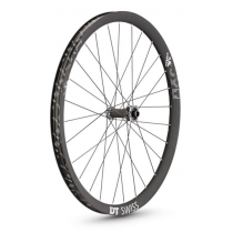 "DT SWISS FRONT Wheel HXC1200 Carbon SPLINE 30 27.5"" Disc (15x110mm) (165897)"