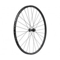 "DT SWISS FRONT Wheel XM1491 SPLINE SL 27.5"" Disc (15x100mm) (116786)"