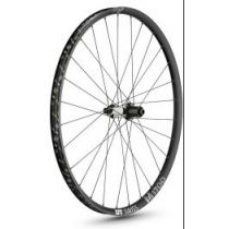 DT SWISS REAR Wheel  M1700 SPLINE 30 27.5'' Disc (12x148mm) (157972)