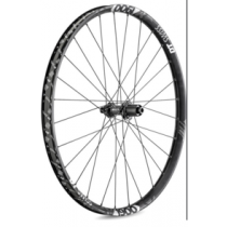 "DT SWISS REAR Wheel M1900 SPLINE 30 27.5"" Disc (12x148mm)  (20005058)"