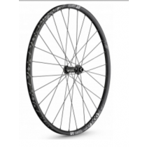 "DT SWISS FRONT Wheel X1900 SPLINE 20 27.5"" Disc (15x100mm) (157937)"