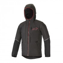 ALPINESTARS JACKET Denali Rio Red Size S