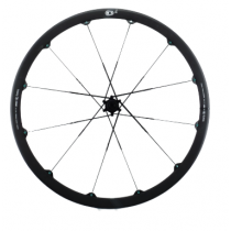 "CRANKBROTHERS REAR Wheel COBALT 11 27.5"" Carbon Disc (12x142mm) XD Black (84910433)"