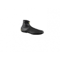 MAVIC Shoe Covers Pro Rain Black size M (39 1/3-42) (MS30122756)
