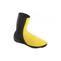 MAVIC Shoe Covers CXR Ultimate Yellow size M (MS37089856)