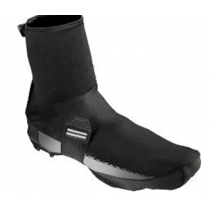 MAVIC Shoe Covers Crossmax Thermo Black size M (MS37792556)
