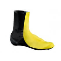 MAVIC Shoe Covers CXR Ulti Yellow size M (MS38085656)