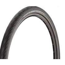 SCHWALBE Tyre MARATHON GT 50-622 Performance Dual Guard Wire (71815338)