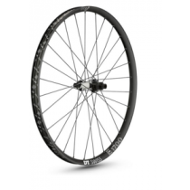DT SWISS REAR Wheel E1700 SPLINE 25 27.5'' Disc BOOST(12x148mm) XD (W0E1700TGDRSA06314)