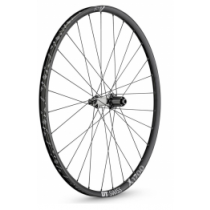 DT SWISS REAR Wheel X1700 SPLINE 25 27.5'' Disc (12x148mm) XD (W0X1700TGDRSA06687)