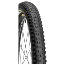 MAVIC Tyre Crossroc Quest 27.5x2.40 (M36957624)