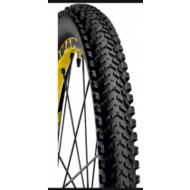 MAVIC Tyre  Crossmax ROAM XL 26x2.30 REAR (M35629723)