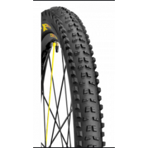 MAVIC Tyre Crossmax Charge XL LTD 27.5x2.40 (M37904524)