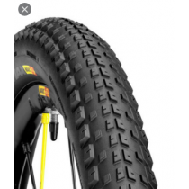 MAVIC Tyre Crossride Pulse 27.5x2.10 (M37807621)