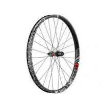 DT SWISS REAR Wheel XM1501 SPLINE ONE 40 27.5'' Disc CL BOOST (12x148mm) Black (WXM1501TGDBS103637)