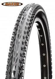 MAXXIS Tyre Rendez 26x2.10-70a Flexible