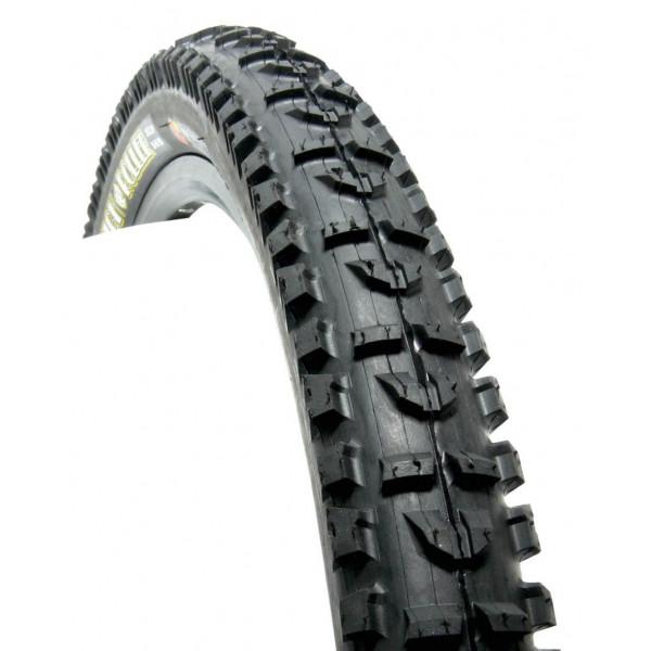 MAXXIS Neumático High Roller 26x1.90 - 70a Plegable