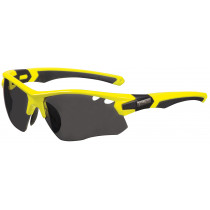 LIMAR Sunglasses OF8.5 CH CE Yellow/Black (EOF8-5CHCEFD)