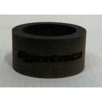 SYNTACE Little Joe Seal 29-32mm (102743)