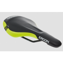 ERGON Saddle SME3-M Comp Size M Laser Lemon (44070737)