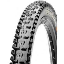 MAXXIS Tyre HIGH ROLLER II 27.5x2.30 EXO Tubeless Ready Folding Black (PTYMAHI1001)