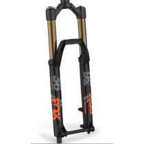 "FOX RACING SHOX 2020 Fork 36 FLOAT 29"" FACTORY 160mm GRIP2 HSC/LSC HSR/LSR 15x110mm Tapered Matte Black (910-24-808)"