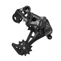 SRAM Rear Derailleur X1 X-Horizon 11sp Type 2.1 Black (00.7518.069.000)