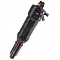 ROCKSHOX Rear Shock DELUXE RT 230x60mm Black (00.20077.00.00 FO)