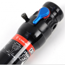 FOX RACING SHOX Rear Shock FLOAT CTD DrCV Performance 210x60mm (972-61-081)