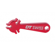 DT SWISS Spokes Wrench (55626S)