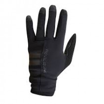 PEARL IZUMI Pair Gloves Men's ESCAPE THERMAL Black Size S (PI14141608021S)