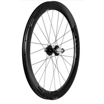 ENVE REAR Wheel SES 5.6 Carbon Disc Clincher 700C (12x142mm) (102119014)