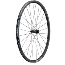 "DT SWISS FRONT Wheel XRC1200 Spline 22.5 27.5"" Carbon Disc (15x110mm) Black (WXRC120BGIXCA05905)"