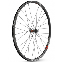 "DT SWISS FRONT Wheel EX1501 SPLINE 30 29"" Disc (15x100mm) Black (WEX1501AEIXSA06029)"