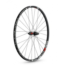 DT SWISS REAR Wheel XR1501 SPLINE 25 27.5'' Disc CL Boost (12x148mm) Shimano 12sp Black (WXR1501TGD2SA10158)