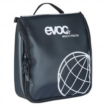 EVOC MULTI POUCH  Black (601009100)