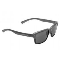 SWISS EYE Sunglasses EVERYDAY Anthracite Metallic-Smoke (12782)