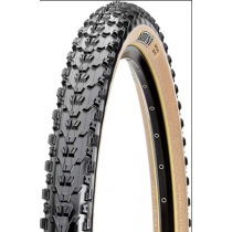 MAXXIS Tyre ARDENT 29x2.25 Folding Skinwall (51400214)