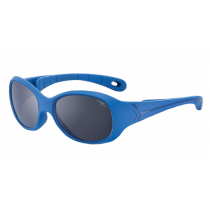 CEBE Sunglasses S'CALIBUR Matt Blue (CBSCALI9)