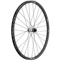 DT SWISS FRONT Wheel E 1700 SPLINE TWO 25 27.5'' Disc (15x100mm) Black (W0E1700AGIXS011938)
