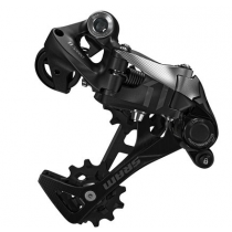 SRAM REAR Derailleur X01 Medium Cage (C3805078)